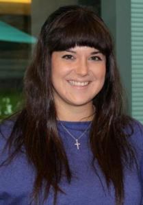 Nikki White