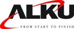ALKU_Logo_NEW
