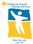 Children's Friend and Family Services Salem